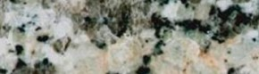 Natuursteen
